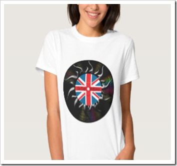 fusao_do_vinil_camisetas-r10fc4ef2c2f44d3493f2e0b7c973c514_jg95v_324